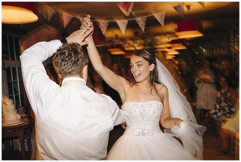 Vintage Wedding Photographer Kent0175(pp w480 h322)