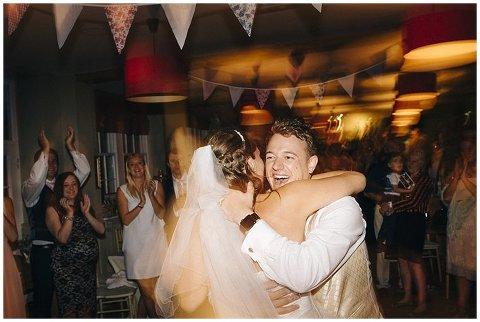 Vintage Wedding Photographer Kent0176(pp w480 h322)