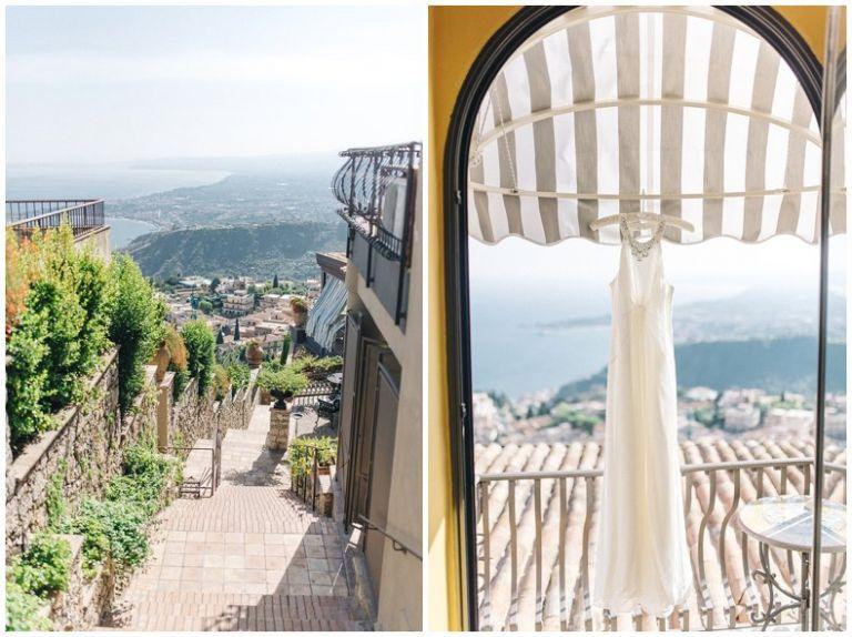 Wedding Photographer Sicily0001(pp w768 h574)
