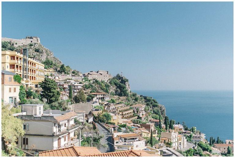 Wedding Photographer Sicily0005(pp w768 h515)