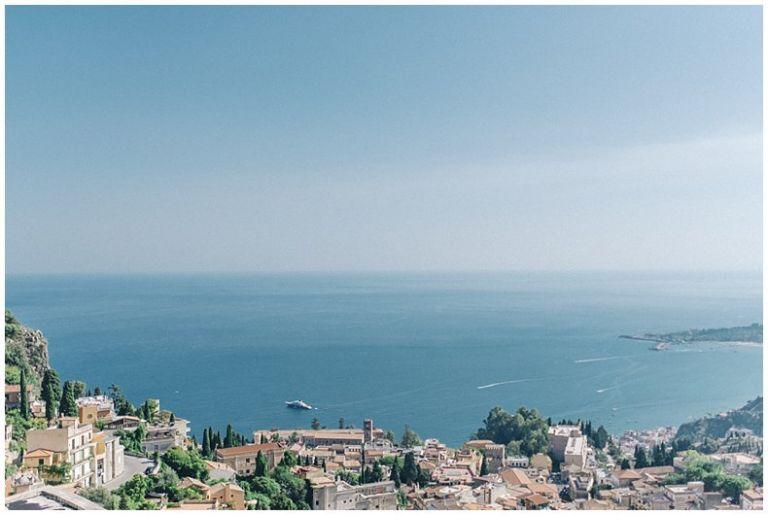 Wedding Photographer Sicily0006(pp w768 h515)
