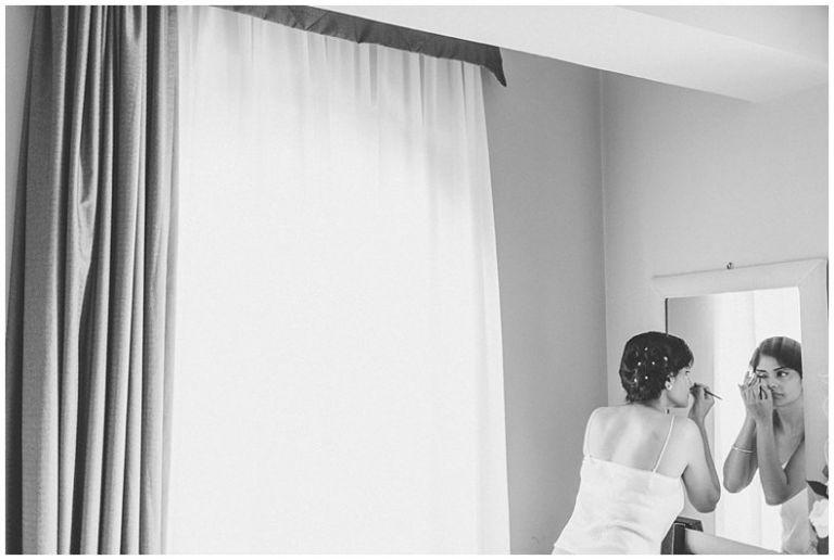 Wedding Photographer Sicily0009(pp w768 h516)