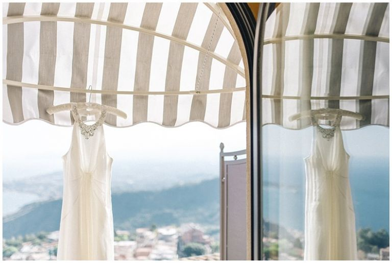 Wedding Photographer Sicily0010(pp w768 h515)
