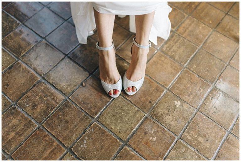 Wedding Photographer Sicily0014(pp w768 h515)