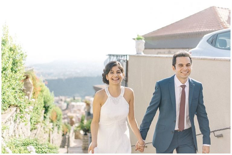 Wedding Photographer Sicily0019(pp w768 h515)