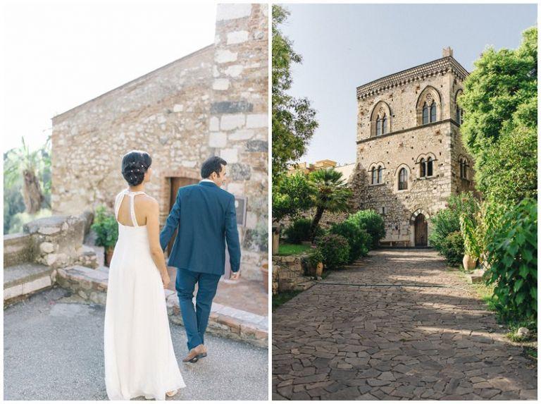 Wedding Photographer Sicily0021(pp w768 h573)