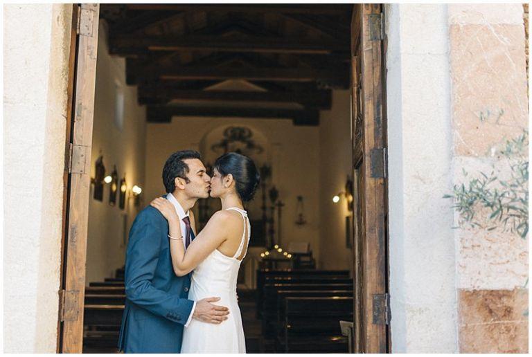 Wedding Photographer Sicily0022(pp w768 h516)