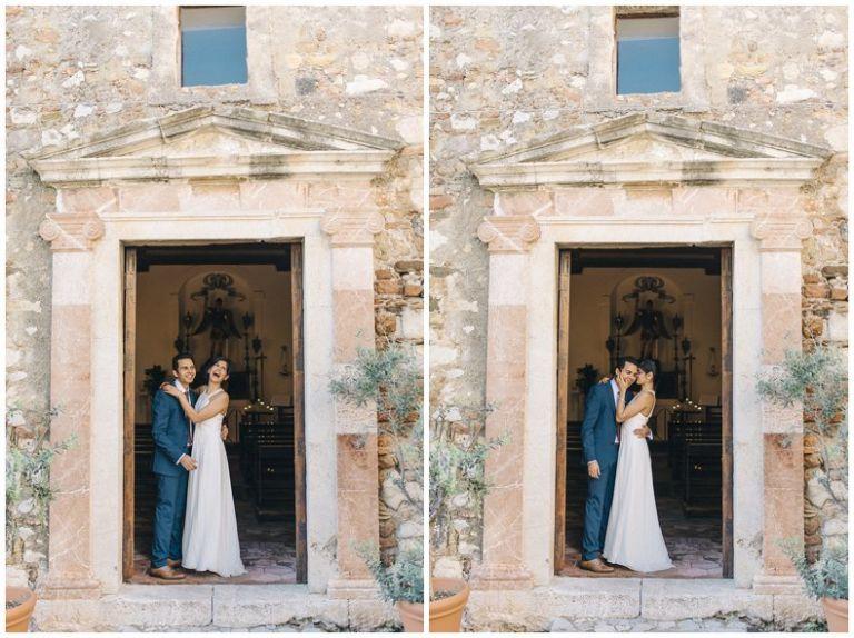 Wedding Photographer Sicily0023(pp w768 h574)