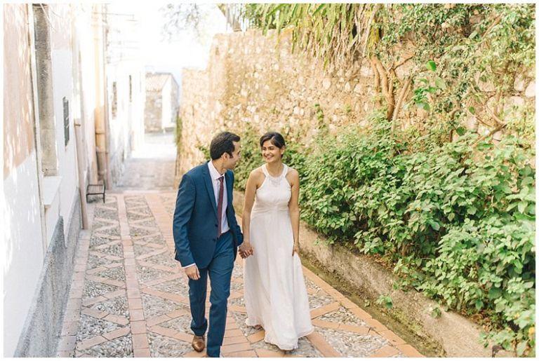 Wedding Photographer Sicily0024(pp w768 h515)