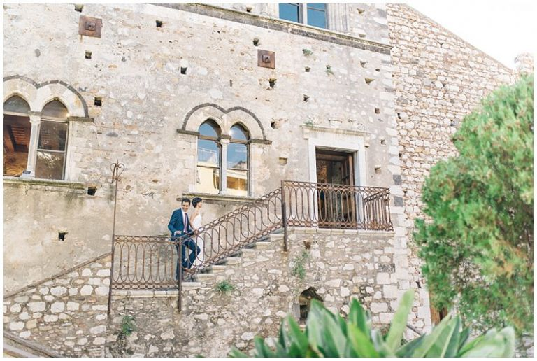 Wedding Photographer Sicily0025(pp w768 h516)