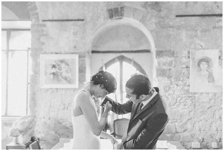 Wedding Photographer Sicily0028(pp w768 h516)