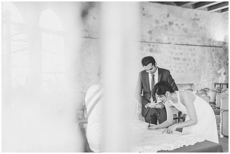 Wedding Photographer Sicily0031(pp w768 h516)