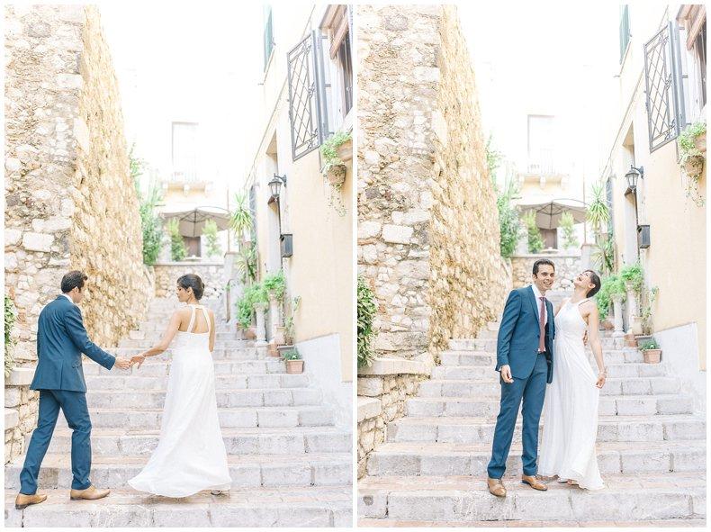 Wedding Photographer Sicily0033