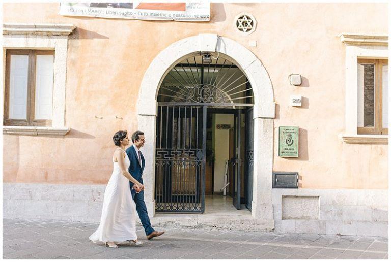 Wedding Photographer Sicily0035(pp w768 h516)