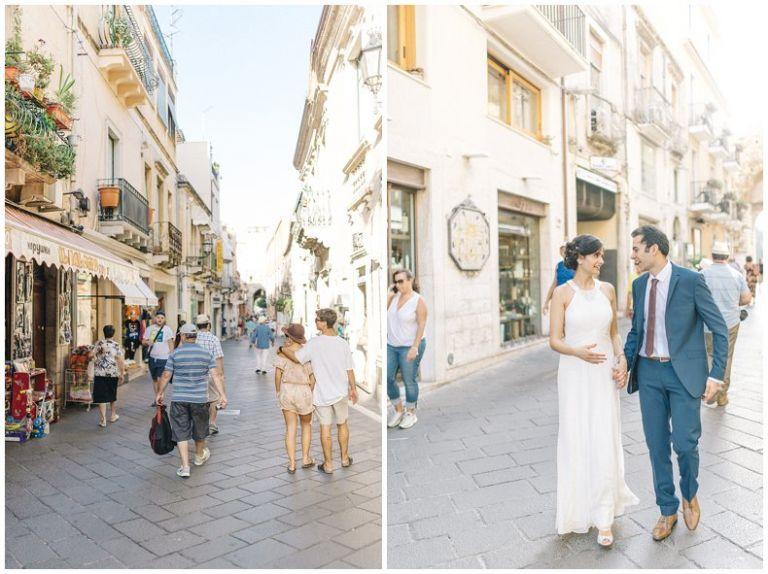 Wedding Photographer Sicily0036(pp w768 h574)
