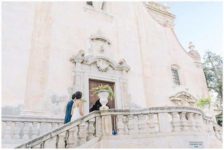 Wedding Photographer Sicily0038(pp w768 h516)
