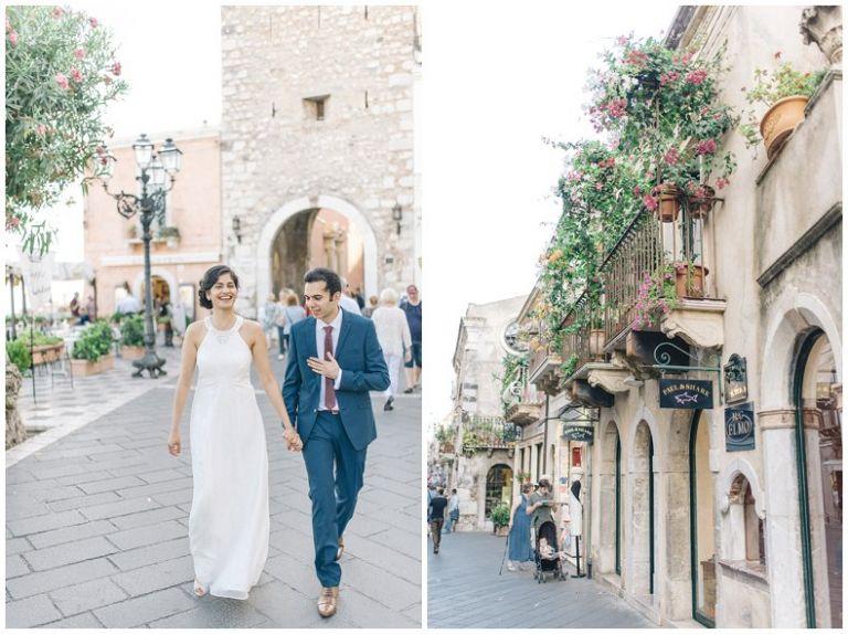 Wedding Photographer Sicily0041(pp w768 h574)