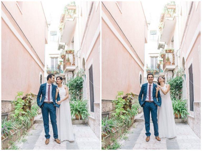 Wedding Photographer Sicily0043(pp w768 h573)