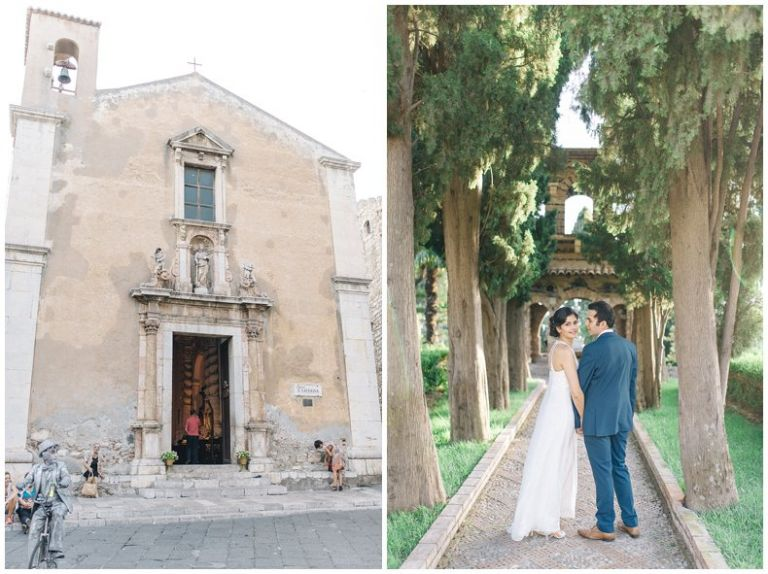 Wedding Photographer Sicily0045(pp w768 h574)