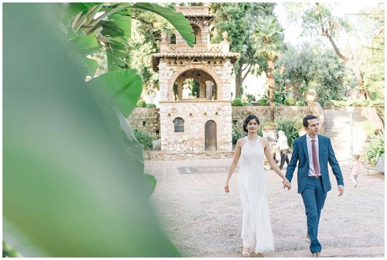 Wedding Photographer Sicily0046(pp w768 h516)
