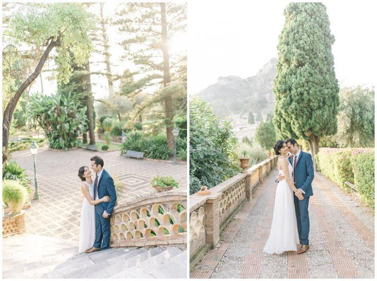 Wedding Photographer Sicily0047(pp w768 h573)