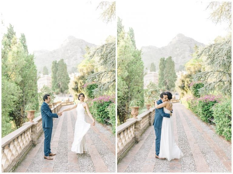 Wedding Photographer Sicily0049(pp w768 h573)