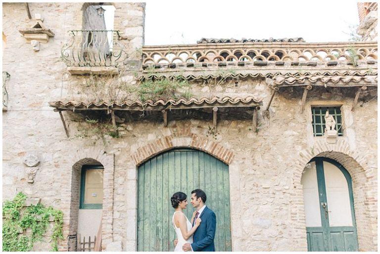 Wedding Photographer Sicily0051(pp w768 h515)