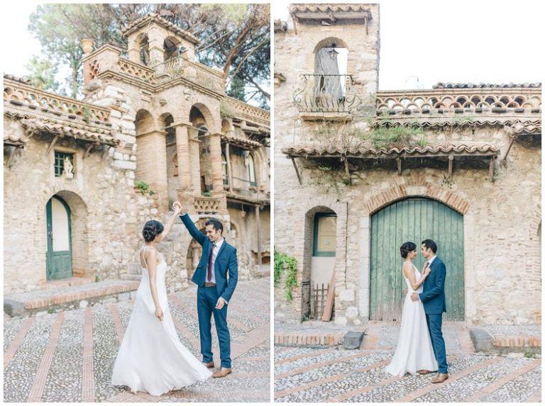 Wedding Photographer Sicily0052(pp w768 h573)
