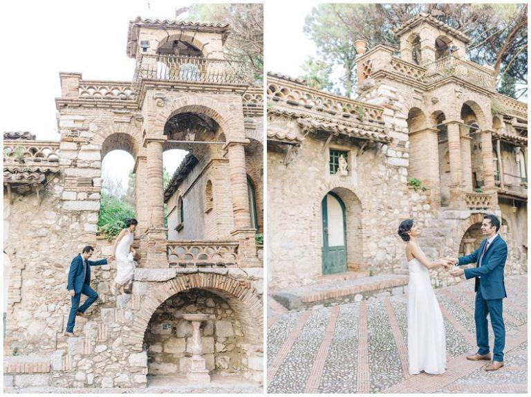Wedding Photographer Sicily0053(pp w768 h574)