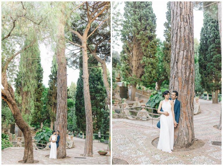 Wedding Photographer Sicily0054(pp w768 h573)