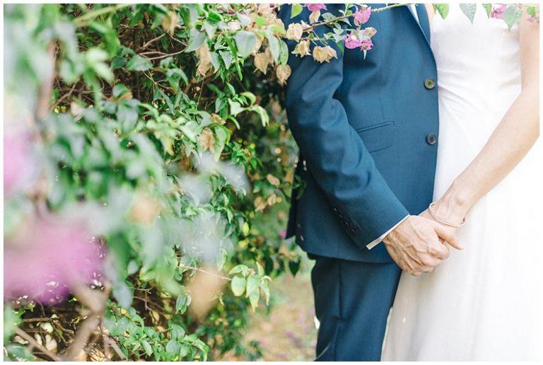 Wedding Photographer Sicily0055(pp w768 h516)