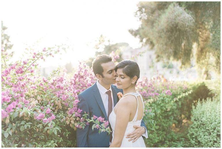 Wedding Photographer Sicily0056(pp w768 h516)