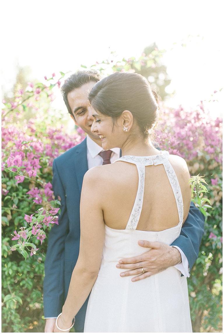 Wedding Photographer Sicily0057(pp w768 h1145)
