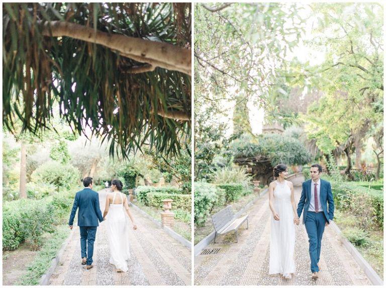 Wedding Photographer Sicily0058(pp w768 h574)