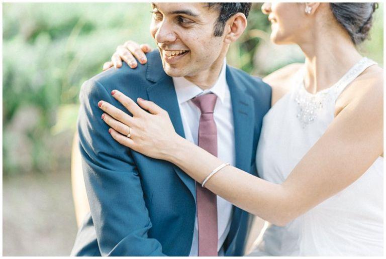 Wedding Photographer Sicily0059(pp w768 h516)