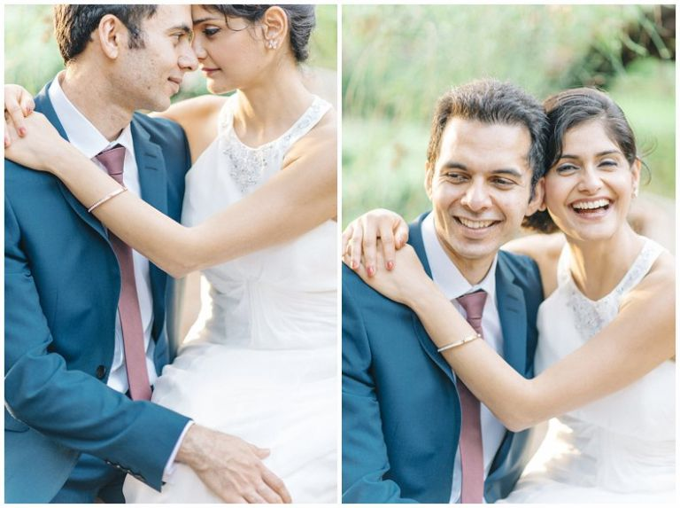Wedding Photographer Sicily0060(pp w768 h573)