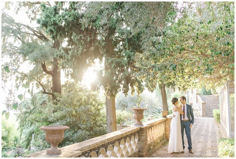 Wedding Photographer Sicily0061(pp w768 h516)