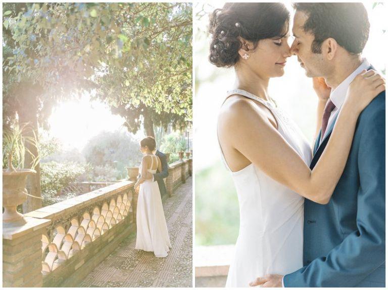 Wedding Photographer Sicily0062(pp w768 h573)