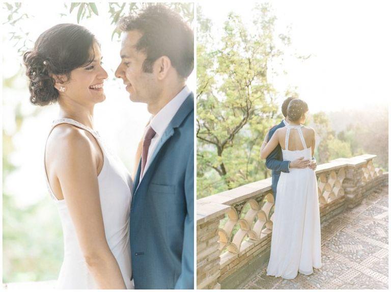 Wedding Photographer Sicily0064(pp w768 h573)
