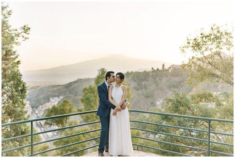 Wedding Photographer Sicily0065(pp w768 h515)