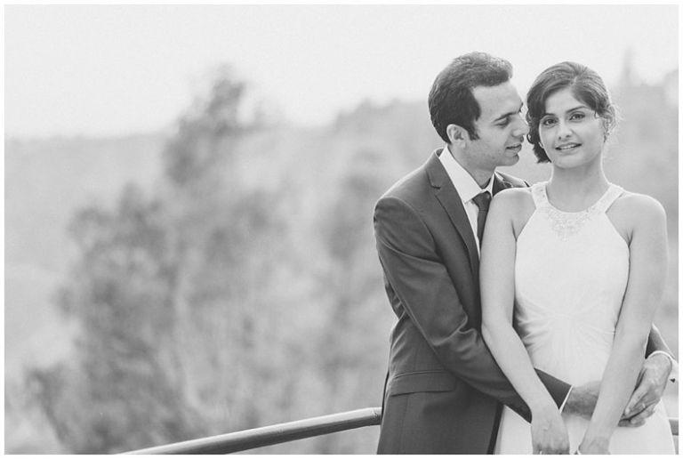 Wedding Photographer Sicily0066(pp w768 h516)