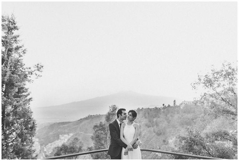 Wedding Photographer Sicily0067(pp w768 h516)