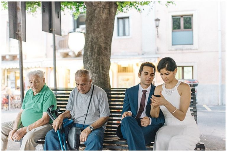 Wedding Photographer Sicily0070(pp w768 h516)