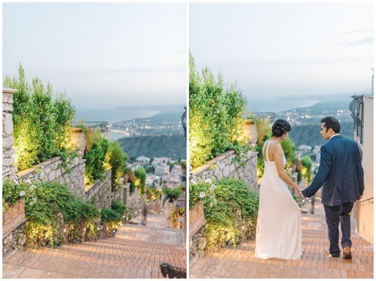 Wedding Photographer Sicily0072(pp w768 h574)