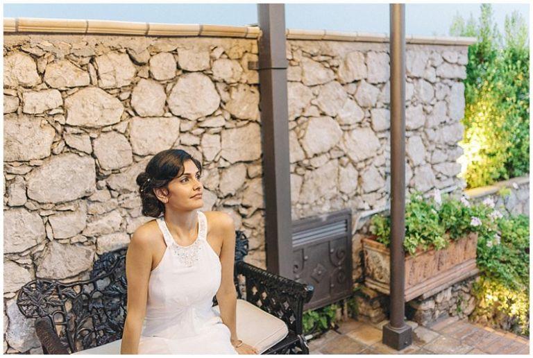 Wedding Photographer Sicily0073(pp w768 h516)