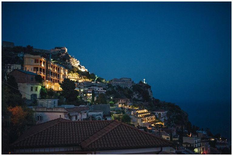Wedding Photographer Sicily0080(pp w768 h516)