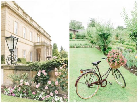 vintage wedding photographer London kent italy france00631(pp w480 h358)