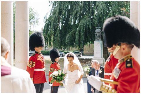 vintage wedding photographer London kent italy france00741(pp w480 h322)