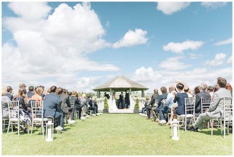 vintage wedding photographer London kent italy france00781(pp w480 h322)