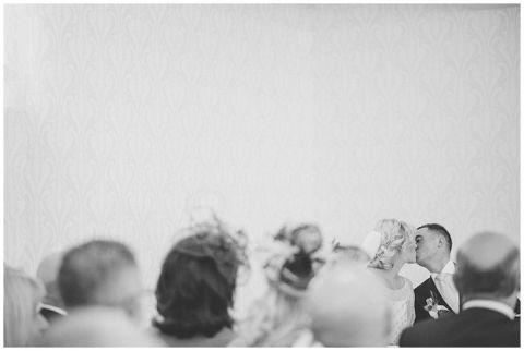 vintage wedding photographer London kent italy france00941(pp w480 h322)